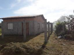 Título do anúncio: Vendo Casa em Canavieiras, 2 quartos na praia da costa