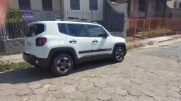 Título do anúncio: Jeep Renagade