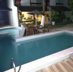 Belíssimo apartamento em Porto de Galinhas- Pertinho do mar! Excelente oportunidade!!
