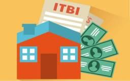 Você sabe o que é o ITBI?
