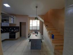 Título do anúncio: Apartamento Fátima - Financiável