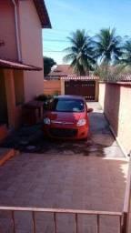 Casa com 3 dormitórios à venda, 200 m² por R$ 520.000,00 - Barra Nova - Saquarema/RJ