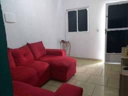 23- Casa a Venda em Itapuã bem localizada