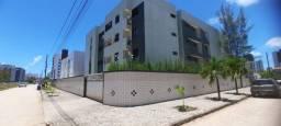 Título do anúncio: Apartamento para locação no Bessa
