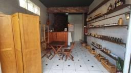 Loja de Produtos Mineiros / Próx Center Vale