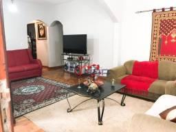 Casa com 3 dormitórios à venda, 234 m² por R$ 760.000,00 - Siderópolis - Volta Redonda/RJ