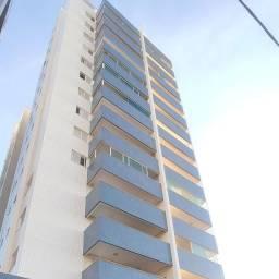 Apartamento 03 Quartos - Melo