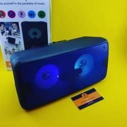 Caixa de Som ( Bluetooth ) CS20 - 10W