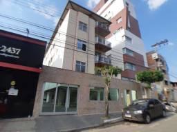 Título do anúncio: Apartamento para alugar com 2 dormitórios em Eldorado, Contagem cod:I09138
