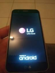Título do anúncio: LG k10
