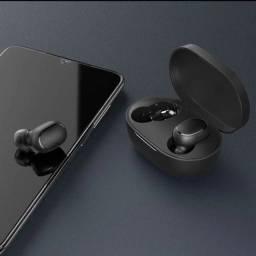 Fone de ouvido sem Fio original Xiaomi