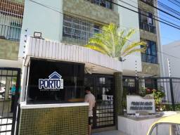 Título do anúncio: Condomínio Praia do Ponta, apt.: 702.