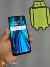 Título do anúncio: Xiaomi note 8