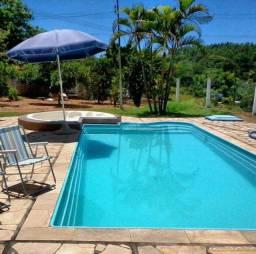 Js- Promoção piscina de fibra 7,00x3,20x1,00\1,40 *direto de fabrica