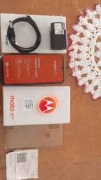 Moto E6s 32GB   4G