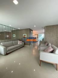 Casa Duplex na Lagoa Salgada, 4 Quartos, 3 Suítes, para Venda, no Condomínio Garden Ville