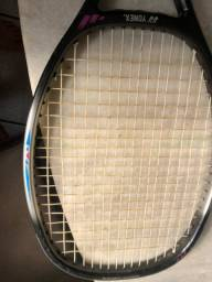 Título do anúncio: Raquete de tênis yonex