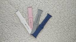 Título do anúncio: Pulseiras Apple Watch