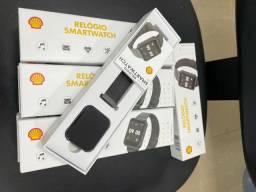 Relógio Smart Watch Shell Original