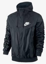 Título do anúncio: Corta vento Nike lacrados