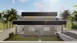 Título do anúncio: Casas em Guaratuba/PR - Balneário Coroados - Ref. 500