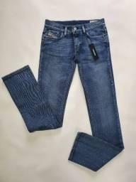 Título do anúncio: Calça Jeans Feminina Diesel Liv