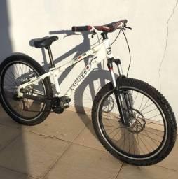 Bicicleta aro 26  Cachoeiro e Guaçui