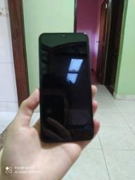Título do anúncio: Samsung Galaxy M20, usado