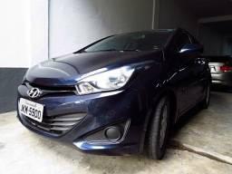 Hyundai HB20 1.6 Flex