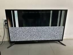 Título do anúncio: Televisão Philco 39 polegadas