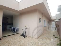 Casa à venda com 3 dormitórios em Parque ortolândia, Hortolândia cod:CA000428