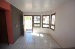 Casa 02 dormitórios + anexo de 1 dormitório, Bom Jardim, Ivoti/RS