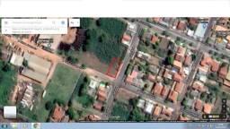 Título do anúncio: Vendo Terreno  grande documentado de esquina em Junqueirópolis