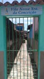 Alugas casas no Feitosa próximo da Rodoviária