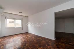 Apartamento para alugar com 2 dormitórios em Auxiliadora, Porto alegre cod:289548
