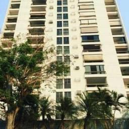 Condomínio do Edifício Vila Del Fiori