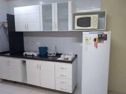 Apartamento em Porto de Galinhas- À poucos minutos do centrinho- Oportunidade!!