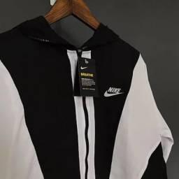 Corta Vento Nike (Refletivo)
