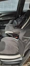 Título do anúncio: Fiat Uno Way Doulogic 1.4 2016