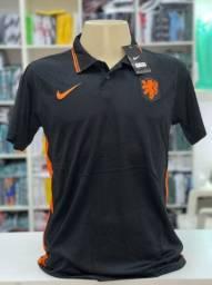 Camisas de time chinesa