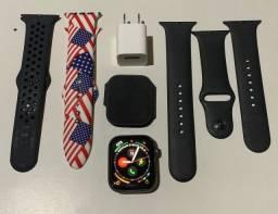 Título do anúncio: Apple Watch 4 (44mm)