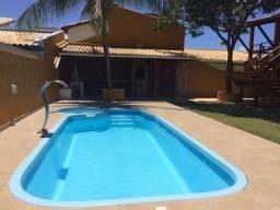 Guarajuba piscina. Linha verde. PROMOÇÃO março 1.400 final de semana