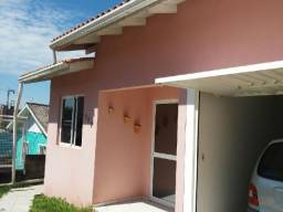 Casa com 3 dormitórios prox ao CTG Tangara