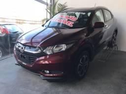 Honda Hr-v - 2018