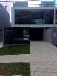SOBRADO no bairro Jardim das Américas, 3 dorms, 3 vagas - 291-S-220318