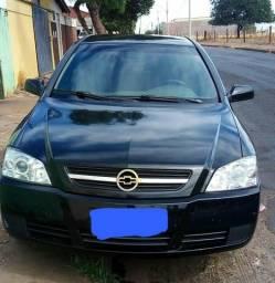 Venda Astra Sedan1.8 - 2004
