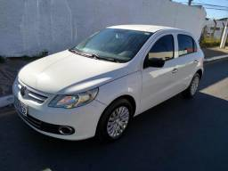 Gol G5 trend 1.6 11/11 completo - 2011
