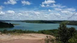 Recanto Lago Azul Lotes a partir de 500 mts na beira do Lago de Corumba lll