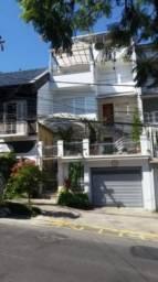 Casa para alugar em Auxiliadora, Porto alegre cod:CT1522