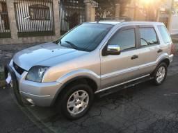 Ford Ecosport XLT 2.0 2005 - 2005